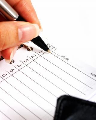 Centro Formativo Provinciale Giuseppe Zanardelli: avviso pubblico per costituzione elenco disponibilità all'assunzione, a tempo determinato, in qualità di docenti-formatori