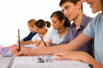 Corso per minorenni (DDIF) - Rilevazione offerta formativa a.s. 2020/2021