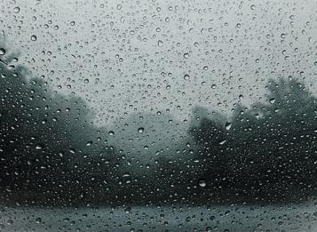 Eventi meteorologici - segnalazione danni a RASDA e tavolo di confronto con i Sindaci