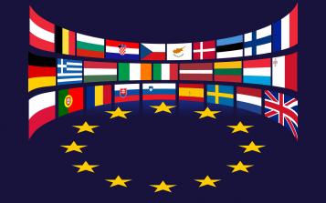 Premio Stelle d'Europa 2019 e Bando di Concorso