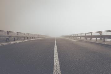 Riapre il ponte che collega Montirone e Poncarale con cerimonia di inaugurazione