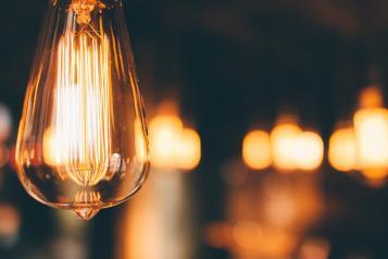 """Opportunità di finanziamento per l'efficienza energetica """"Territori Virtuosi"""""""