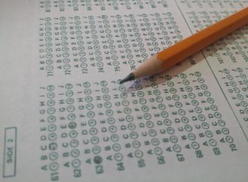 Candidati ammessi alla terza prova dell'esame di insegnante di teoria di Autoscuola