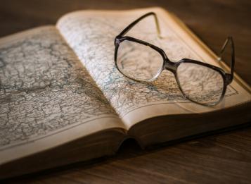 Presentato il Piano triennale dei Lavori Pubblici 2020-2022