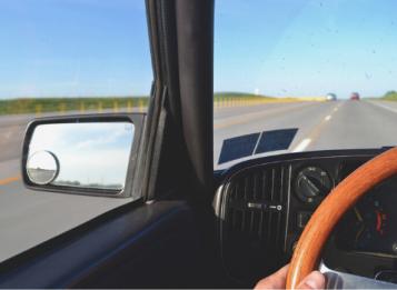 Avviso per l'ammissione all'esame per il conseguimento del titolo per l'iscrizione al ruolo dei conducenti dei veicoli o natanti adibiti a servizi pubblici non di linea