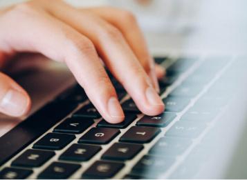 Formazione Comuni digitali – capire il digitale: la sicurezza informatica (presso Chiari)