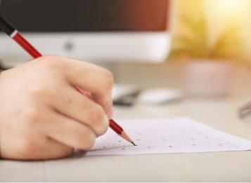 Concorso pubblico per esami per la copertura di 13 posti a tempo pieno e indeterminato di Istruttore Tecnico categoria C