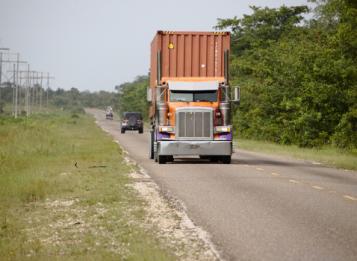 Esami per il conseguimento dell'attestato di idoneità professionale per l'esercizio della professione di autotrasportatore su strada di merci e viaggiatori