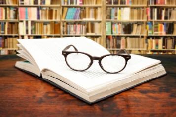 Rete Bibliotecaria Bresciana e Cremonese - Dati 2019