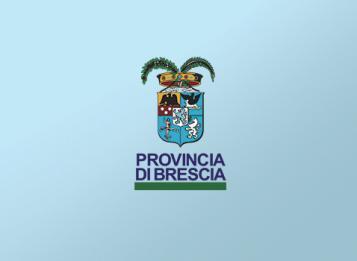 Comunicazioni e disposizioni della Provincia di Brescia in ottemperanza dell'Ordinanza Ministeriale e di Regione Lombardia in merito al Coronavirus