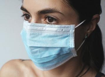 Coronavirus: Ordinanza di Regione Lombardia n. 590 del 31 luglio 2020