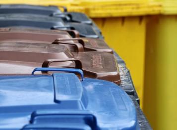Riaperti i termini del bando destinato ai Comuni che intendono avviare la tariffazione puntuale sulla raccolta differenziata