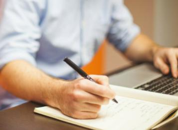 CFP Zanardelli: Avviso raccolta candidature nei percorsi di formazione rivolti agli adulti (formazione per adulti – servizi al lavoro – apprendistato – formazione per aziende)