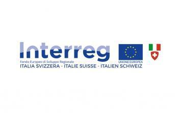 AlpWeek Intermezzo: evento online - 9-11 Dicembre