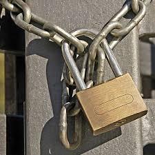 Chiusura degli uffici provinciali nella giornata di lunedì 15 febbraio
