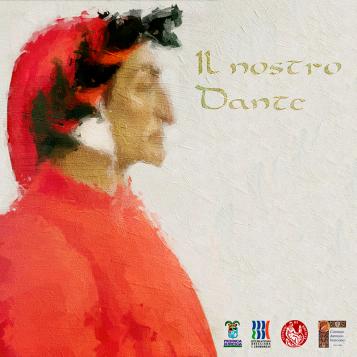 Il nostro Dante