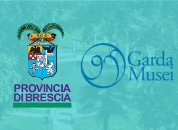 Provincia di Brescia e GardaMusei: al via una nuova campagna social congiunta