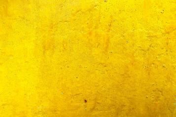 Regione Lombardia in zona gialla dal 26 Aprile