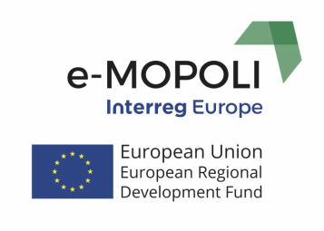 e-MOPOLI