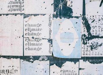 """Bando Cariplo """"Strategia Clima"""": 2,2 milioni per interventi di contrasto del cambiamento climatico"""