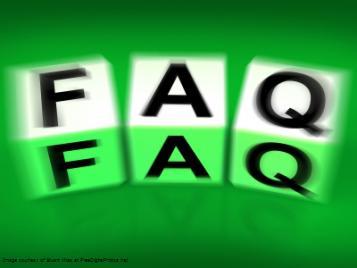 Ingiunzioni fiscali emesse dalla Provincia di Brescia: FAQ