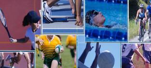 Contributo per iniziative sportive e tempo libero