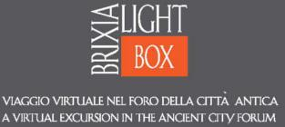 Brixia Light Box