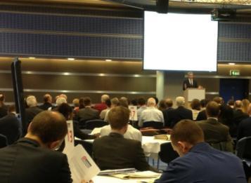 Convocazione assemblea straordinaria dei delegati per il CCV