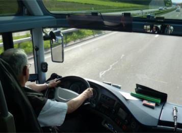 Monitoraggio sui servizi del TPL della Provincia di Brescia - Anno 2015