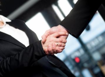 """Incentivi alle Imprese per l'inserimento Lavorativo di disoccupati residenti nella Provincia di Brescia – Categoria """"SVANTAGGIO CERTIFICATO"""""""