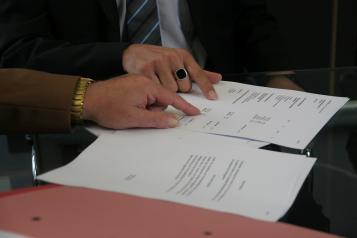Nomine rappresentanti della Provincia di Brescia presso Enti, Aziende e Istituzioni – Aggiornamento pagina