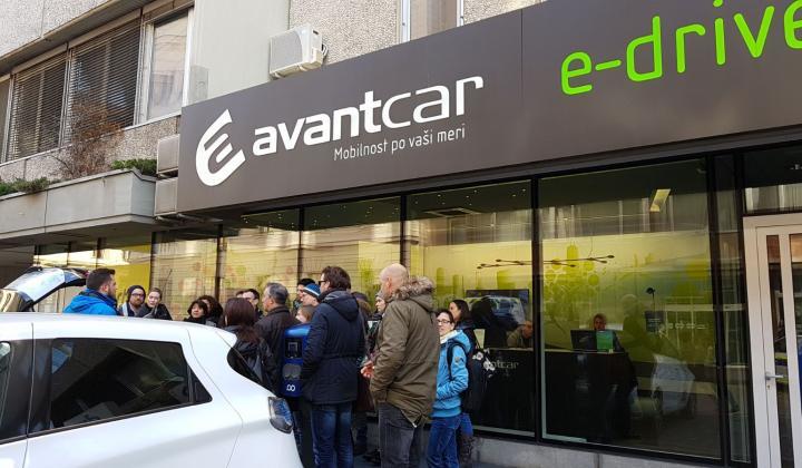 Meeting del Consorzio e-MOTICON 23 gennaio - Lubiana