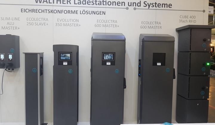 E-MOTICON: 4° incontro a Bad Reichenhall - Germania