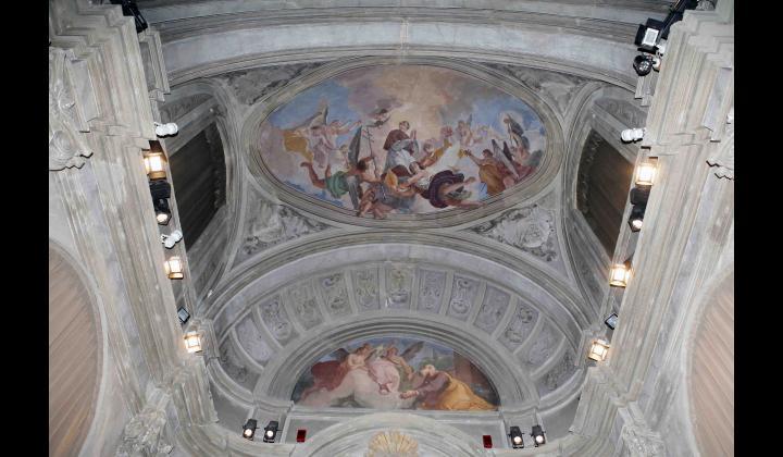 Teatro Sancarlino