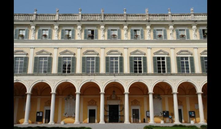 Castello di Padernello - Foto 3
