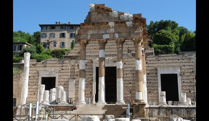 immagine Capitolium