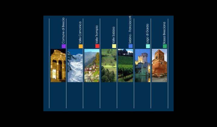 relazione commissione di studio expo 2015