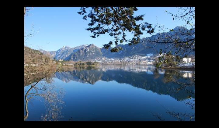 SPBS 237 - Lago d'Idro - 2