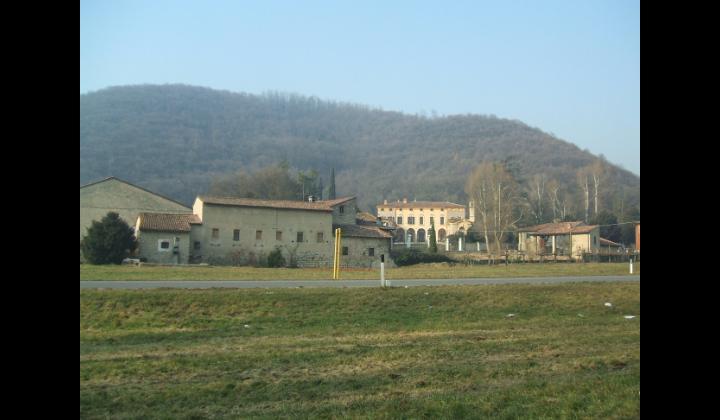 SP 46 - Villa Fenaroli - 6