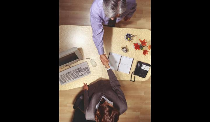 Protocollo d'intesa a sostegno di lavoratori e imprese