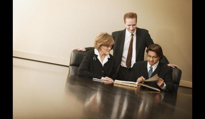 Protocollo d'intesa cessione credito imprese appaltatrici