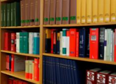 Statuto e Regolamenti
