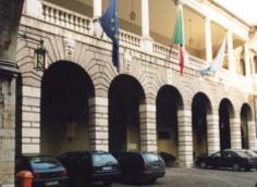 Nomine rappresentanti Provincia in Enti, Aziende e Istituzioni