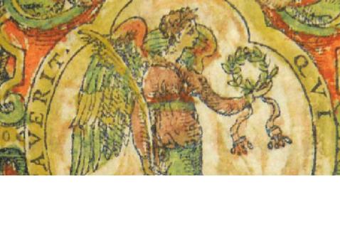 Uomini e libri a Brescia tra Quattro e Cinquecento