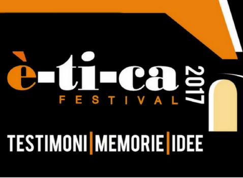 Etica Festival