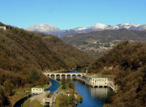 I paesaggi, salvaguardia e promozione di un patrimonio italiano: Convegno