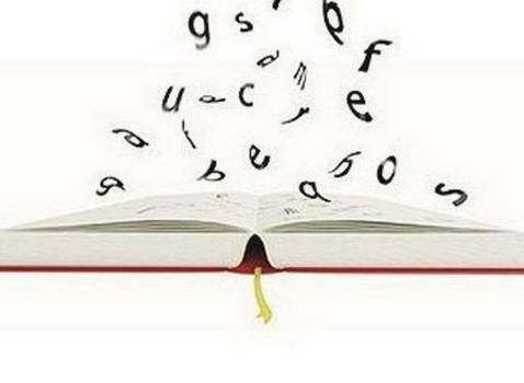 Scrivimi una storia'' - Concorso letterario di racconti brevi