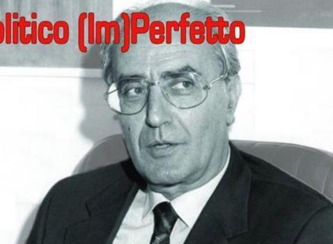 Politico (Im)perfetto