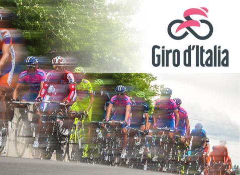 Giro d'Italia 2018 - Tappa 17