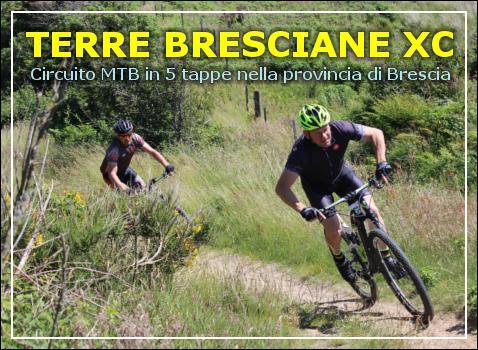 Terre Bresciane XC